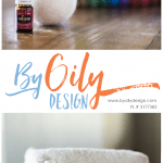 Saving money by using essential oils in your laundry. The wool balls make your clothes smell amazing and you can use kit oils for this! byoilydesign.com