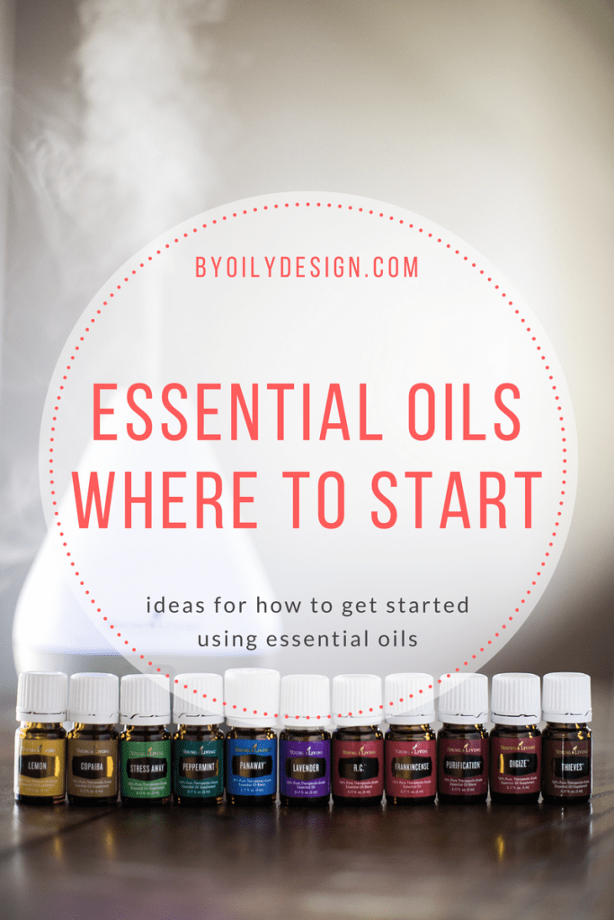 Best way for Essential Oil beginners to learn how to use Essential oils. Essential Oil Recipes and Essential Oil DIY tips. Even Essential Oils for skin care and homemade Beauty products. byoilydesign.com yl #3177383