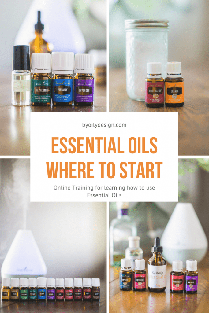 Best way for Essential Oil beginners to learn how to use Essential oils. Essential Oil Recipes and Essential Oil DIY tips. Even Essential Oils for skin care and homemade Beauty products.