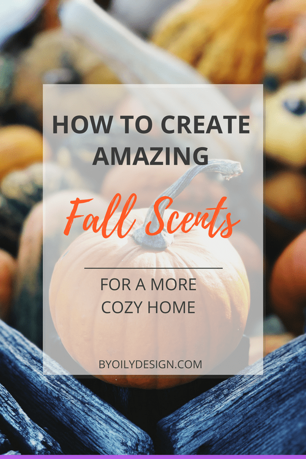 pumpkin and fall images