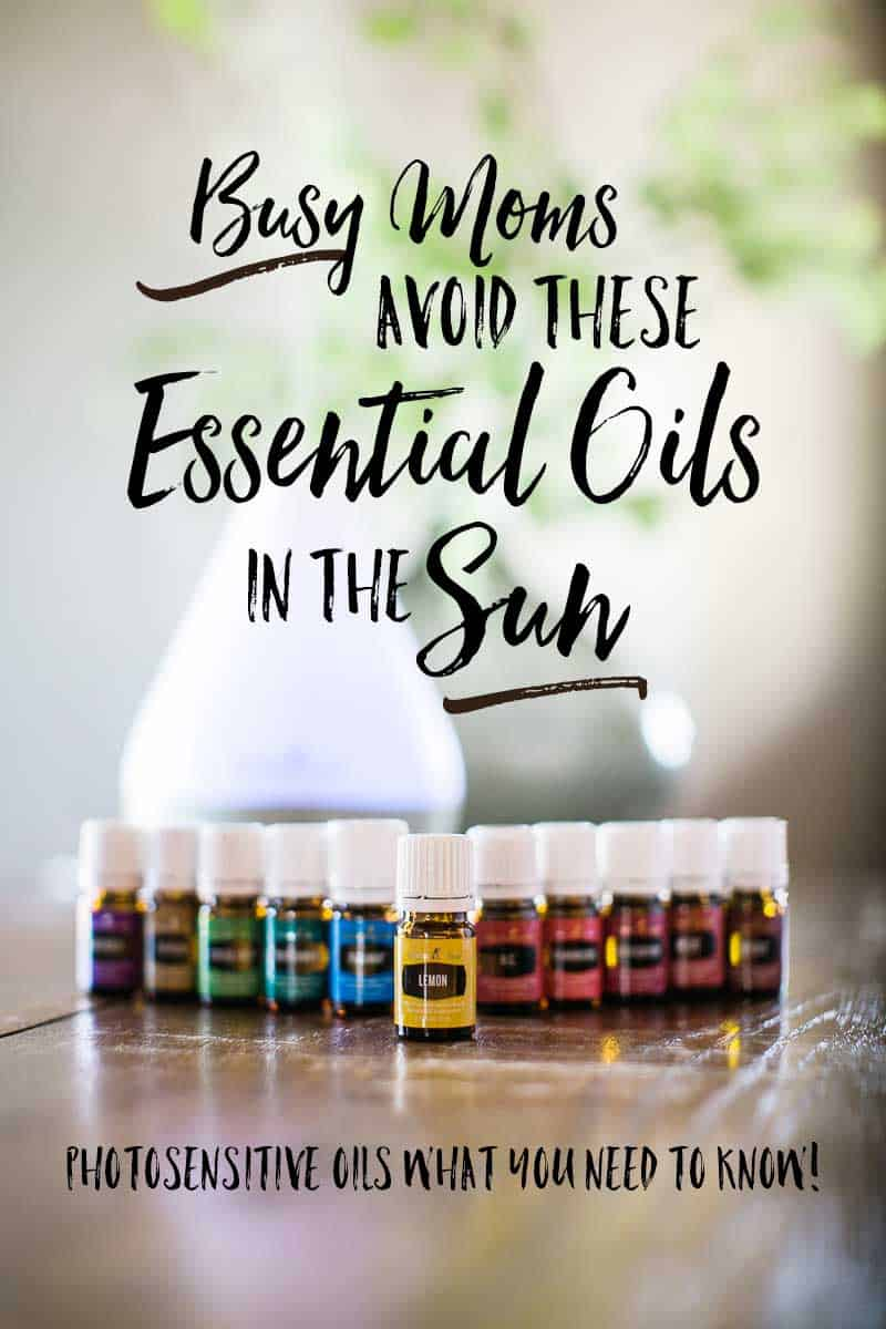 Using Essential Oils in the Sun/ Photosensitive Essential Oils/ Phototoxic/ phototoxic oils/ phototoxic essential oils/ photo-sensitive/ Essential Oil mistakes/ Young Living Products/ Sun/ Summer/ Essential Oil use in Summer/ Avoid/ Sunburn/ UV light/ essential oil burns/ Lemon/ stressaway/ Orange/ Lime/ Thieves/ Essential Oils/ using essential oils/ byoilydesign.com YL member # 3177383