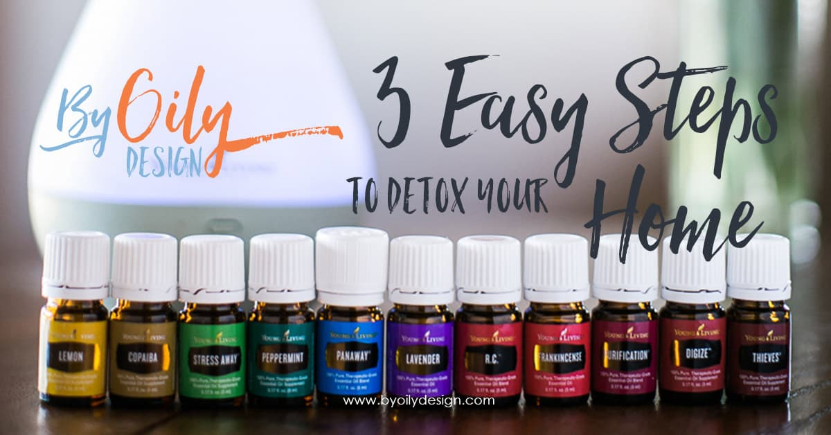 3 Simple easy steps to a more chemical free home by going fragrance free and save money. Detox your home using Essential Oils. DIY Cleaning products using Essential Oils. Home Detox | Fragrance Free | Natural Cleaning products | Essential Oils | Cleaning Budget | Healthy Living | Holistic lifestyle | healthy habits | Chemical Free