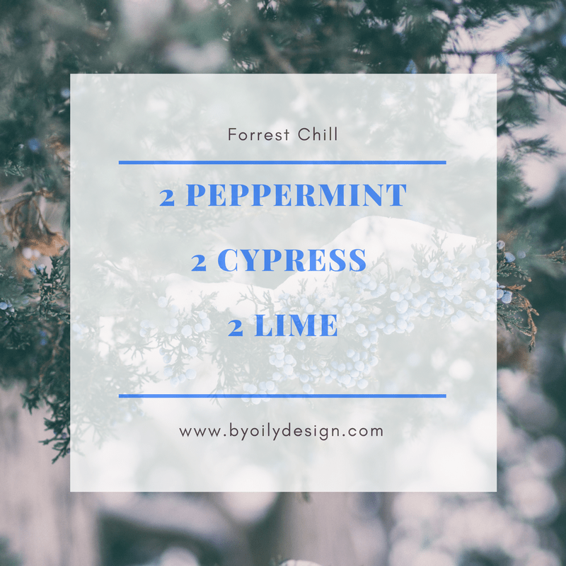 Diffusing Peppermint Essential oil. 10 Peppermint diffuser blends you will love to try. Enjoy the benefits of Peppermint by diffusing these 10 amazing diffuser blends. byoilydesign.com YL member # 3177383