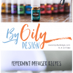 10 Peppermint diffuser blends you will love to try. Enjoy the benefits of Peppermint by diffusing these 10 amazing diffuser blends. byoilydesign.com YL member # 3177383