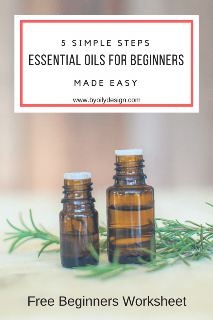 Essential Oils for beginners worksheet for helping you get started with Essential Oils. 5 Step process to getting started with Essential Oils. Essential Oils guide for beginners. Essential Oils for beginners; Essential Oils beginners guide; Essential Oils for beginners diffuser; essential oils for beginners young living; essential oils for beginners DIY; essential oils for beginners skin care; www.byoilydesign.com YL#3177383