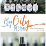 Check out these adorable DIY Christmas gifts room sprays with Essential Oils. The Free printable Christmas gift labels for the Essential oil spray bottles are so cute! I can't wait to give these as DIY Christmas gifts for teachers and inexpensive DIY Christmas gifts for friends and neighbors. I think they will be a huge hit. Don't forget to sign up for wholesale membership and get your essential oils with By Oily Design, She is always creating great DIY Recipes and Free Labels for her peeps and sharing them with us. DIY Christmas gifts; DIY Christmas gifts for teachers; DIY Christmas gifts under $5; DIY Christmas gifts for family; DIY Christmas gifts for the office; Christmas room scents; Christmas room sprays; Tree scents; Natural Christmas tree room sprays; DIY Christmas gifts for friends; Dirty Santa gifts; Christmas gifts under $20; Free Printable labels; Free spray bottle labels youngliving 3177383 www.byoilydesign.com #essentialoilgifts #freeprintables