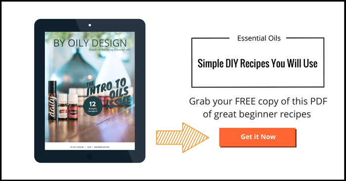 Ipad with Cover of Essential recipe book displayed as an ad for book download