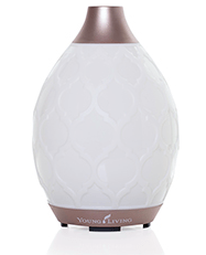 Buying Guide For The Best Essential Oil Diffusers On The