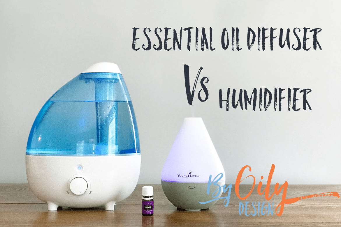 Do Essential Oil Diffusers Humidify By Oily Design,How To Make A Bed In Minecraft 2020