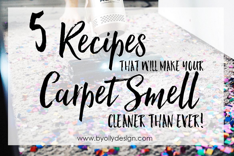 Best Smelling Carpet Freshener Carpet Vidalondon