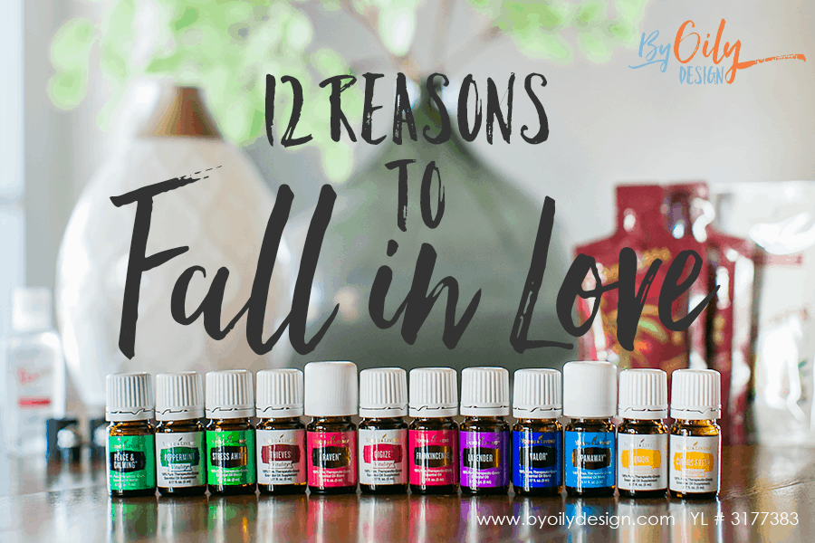 I want to help you Fall in love with your essential oils. A newbies guide to figuring out this whole oil thing. Starting with your premium starter kit. How to find a young living new member voucher or promo coupon code www.byoilydesign.com YL # 3177383