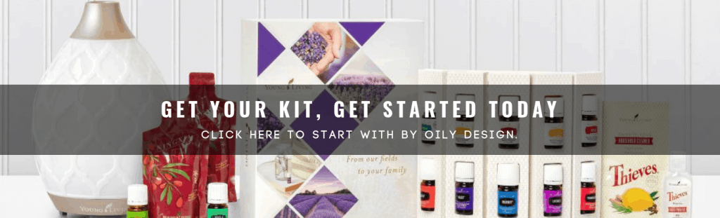 2019 Young Living Premium Starter Kit. How to find a young living new member voucher.